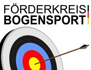 Förderkreis Bogensport des DSB