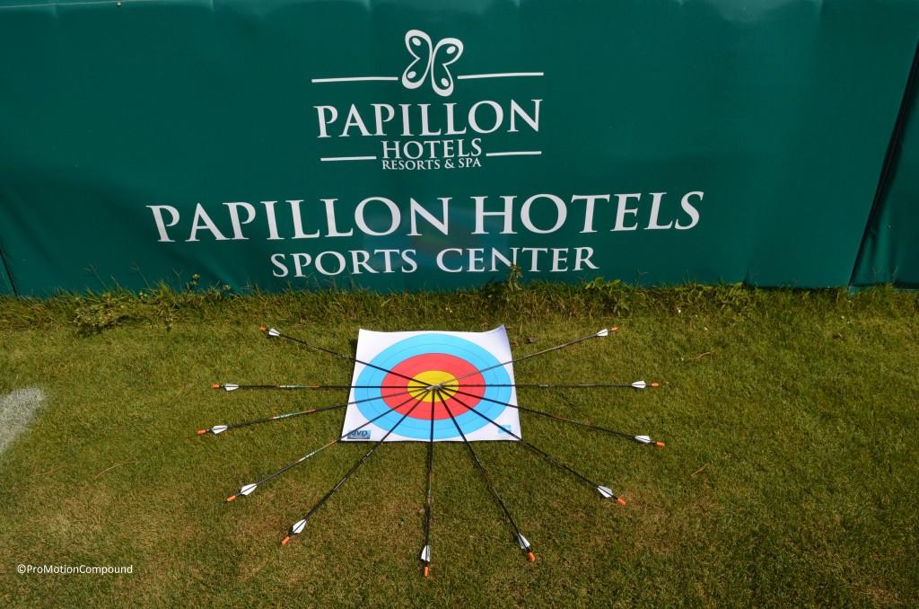 ArcheryLovesPapillonBelvil